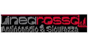 Linearossa SRL Brescia