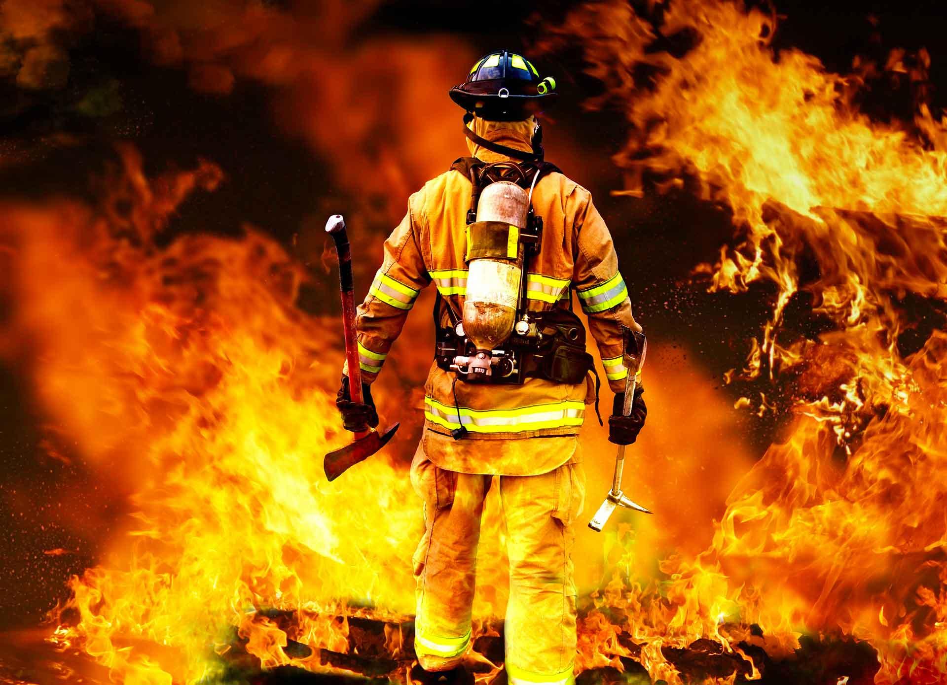 corsi-antincendio-primo-soccorso-brescia